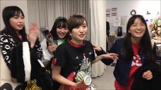 清井咲希のももクロ・百田夏菜子モノマネまとめ 声激似だけどなんとなく...