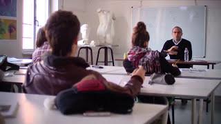 Marco Paracchini 2010 - 'Per un mondo migliore' - 3 spot tv