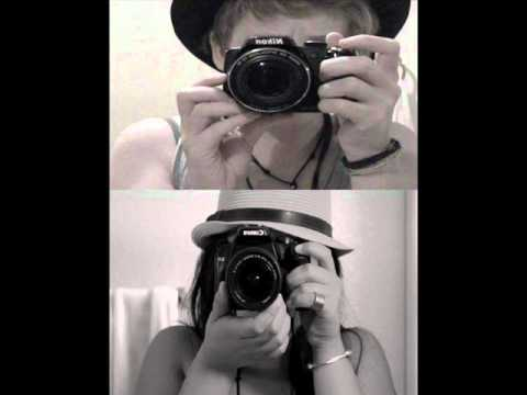 fotografass