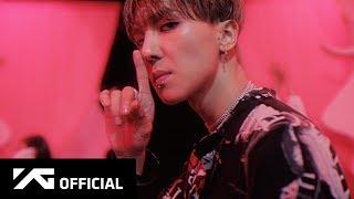 mino-송민호-아낙네-fianc-m-v-choreography-ver