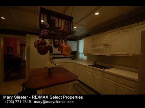 Download 39 NEW CUT RD, ROUND HILL VA 20141 - Real Estate - For Sale -