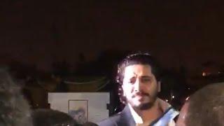 الفرح مايكمل الا ب مصطفي حجاج 😍 Mustafa Hagag 😍