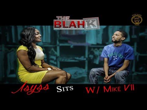 Magazine/Worldstar Model Sincerely Isyss talks Nicki Minaj, Gives Up The Tapes on DJ Kay Slay & More