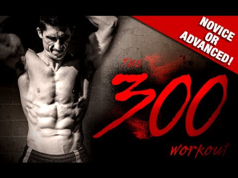 "home-""300""-workout-(bodyweight-only!!)"