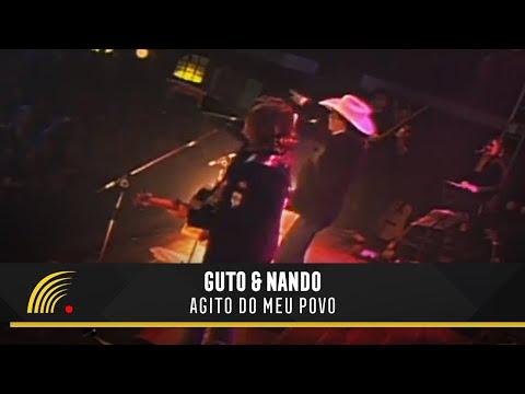 Pot-Pourri Lambada: Beijinho na Boca / Embalo Trilegal / Girando no Salão / Carinho Safado /... from YouTube · Duration:  6 minutes 30 seconds