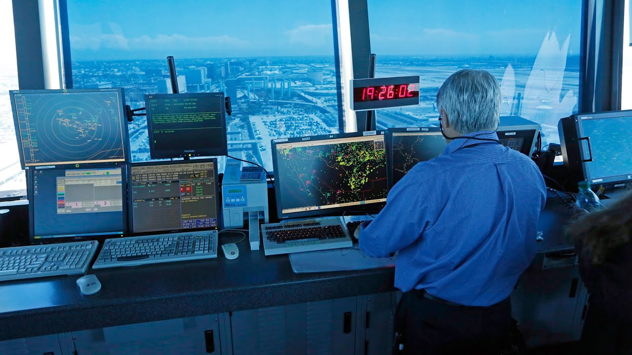 amarillo air traffic control - 1280×720