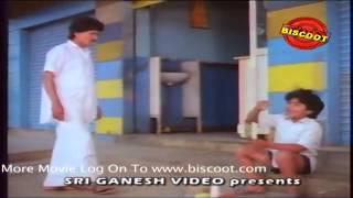Love Maadi Nodu Kannada Movie Comedy Scene | Kashinath | Master Manjunath