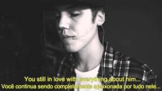 In Love - Matthew Espinosa