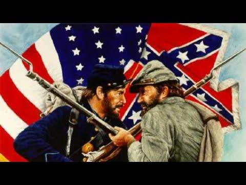 Aaron's Civil War Travels - Fort Johnson South Carolina