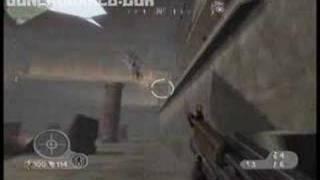 Far Cry: Evolution - Level 08 - FINAL BOSS!