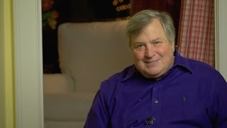 the solutions series climate change dick morris tv lunch alert