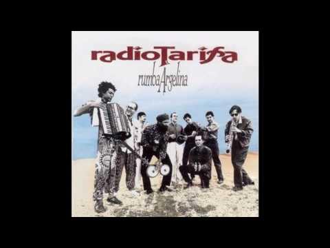 Radio Tarifa   El Quinto