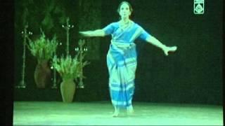 29 April, 2016 DANCE & TALK - IHC World Dance Day Celebrations