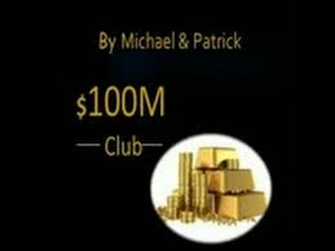 100 million dollar club binary options