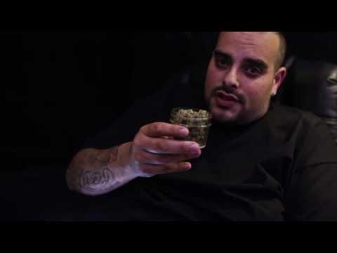 Bigger Business - Best Thang Smokin' Tour Episode 1