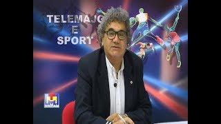 TeleMajg e Spot 3^ puntata