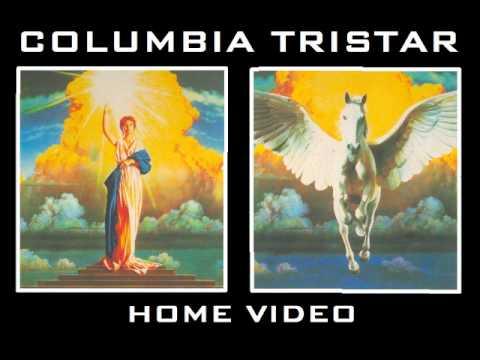 columbia tristar home video logo  1992  homemade v2  youtube columbia tristar home video logos scratch columbia tristar home video logos scratch