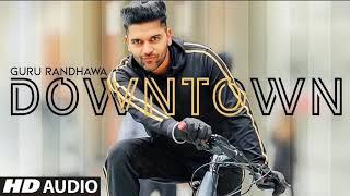guru-randhawa-downtown-bhushan-kumar-directorgifty-vee-delbar-arya