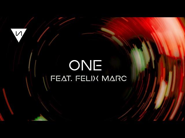 One feat  Felix Marc - Nórdika - Promo
