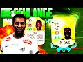 FIFA 16 : OMFG PELÉ - ULTRA BEAST ZURÜCK - DIE SCHLANGE #28