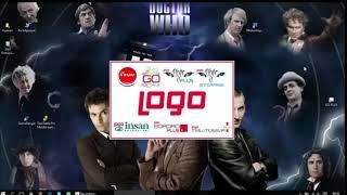 Logo Go Plus Kurulumu   YouTube   Google Chrome 10 06 2019 20 03 54