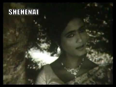'Ei bhara janha raati....' in Odia Movie 'Adina Megha'
