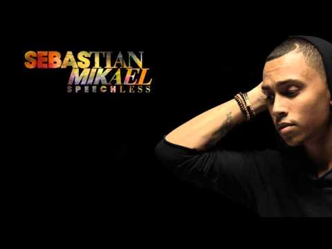 Sebastian Mikael - Made For Me (Feat. Teyana Taylor)