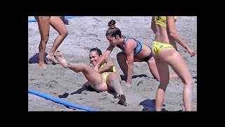 NEW 2020 Girl Fails Compilation Really FUNNY