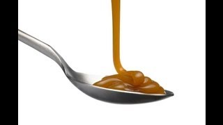 How To Make A Caramel Sauce