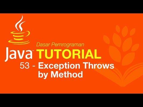 belajar-java-#53---exception-pada-method-(rantai-exception)