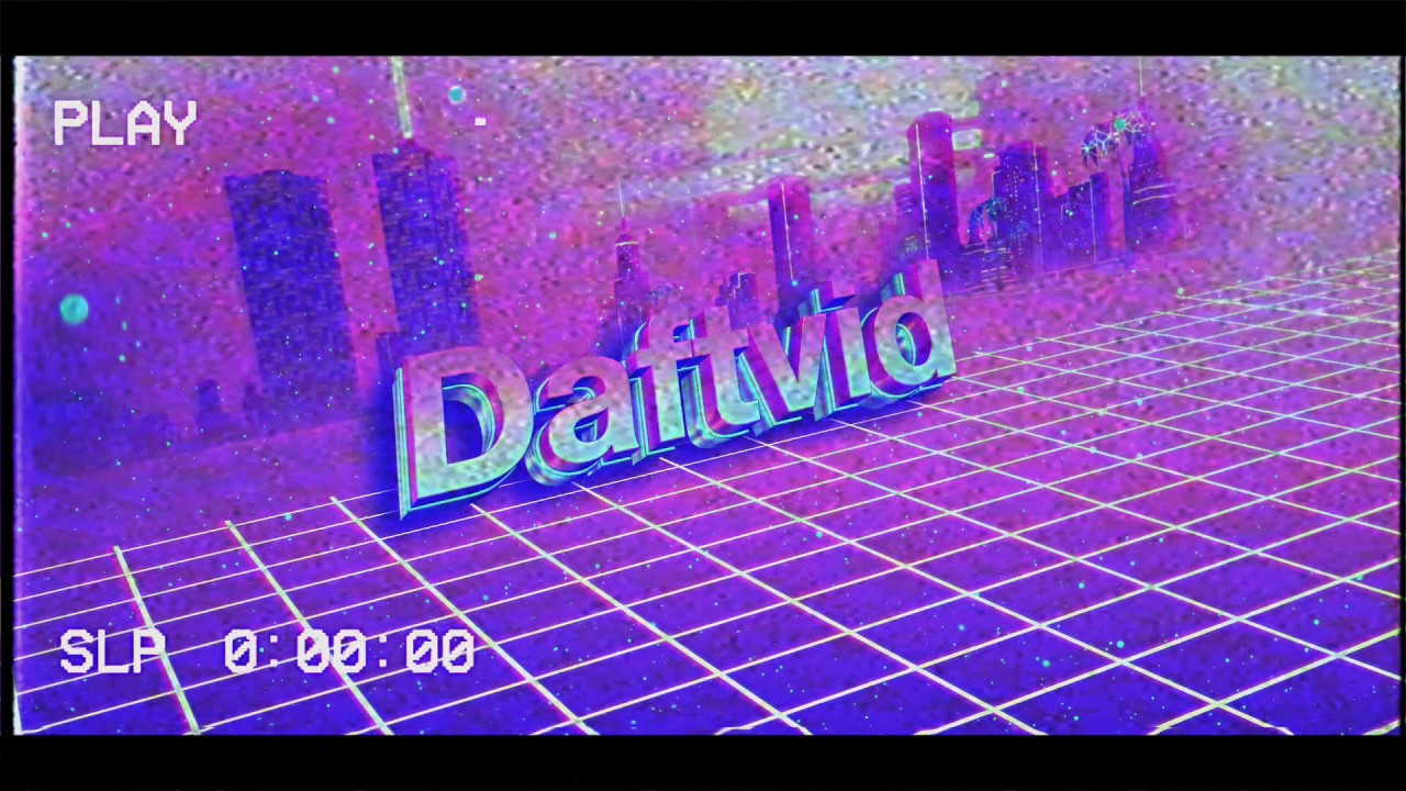V A P O R W A V E Png S In Desc Youtube Download free vaporwave png images. v a p o r w a v e png s in desc youtube