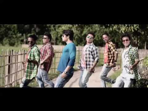Selfic   Arpana Royi   News Assamese Songs 2016
