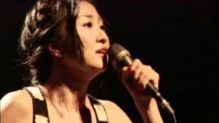 池田綾子 - 空の欠片