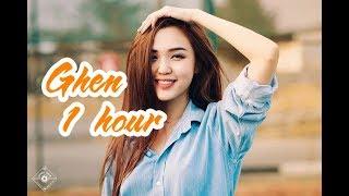 Ghen Erik, Min, Khắc Hưng (1 hour)