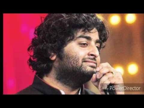 Kanulanu thaake cover!!Singing!!Manam!!Karaoke !!