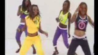 very hot african music2