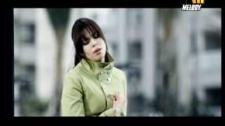 Amany El Seweissy - Mn Waraya / أمانى السويسى - من ورايا