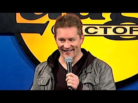 kt tatara dating Kt tatara - dating independent women (stand up comedy)laugh factory  seconds ago  ugly feminists give dating advice that will get you friendzonedred pill .