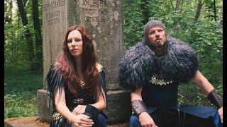 FEUERSCHWANZ - Das Elfte Gebot Track by Track (Teil 1) | Napalm Records