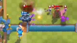 Funny moments at clash royale wins.glitsh.troll😎😁🤘