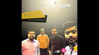 Selfie Ghunpoka Mp3 Song Download