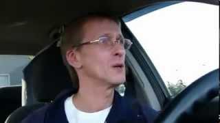 видео Додж Калибр: расход топлива на 100 км [отзывы владельцев]