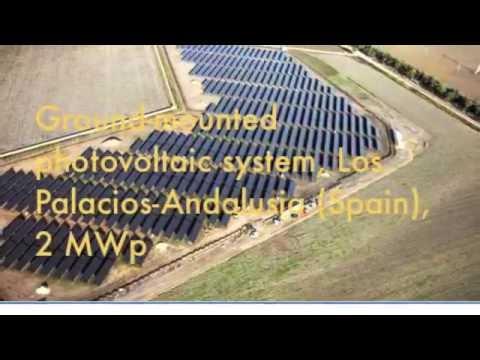 S&T SOLAR POWER HOLDING, LLC
