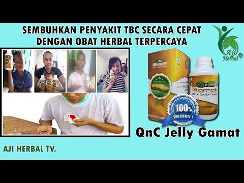 cara-menyembuhkan-penyakit-tbc-secara-alami-dan-aman-|-testimoni-qnc-jelly-gamat