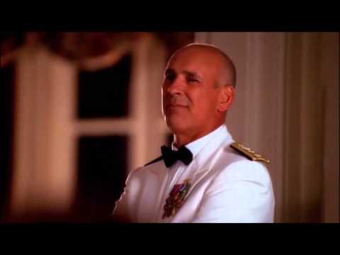 JAG: The Admiral's Last