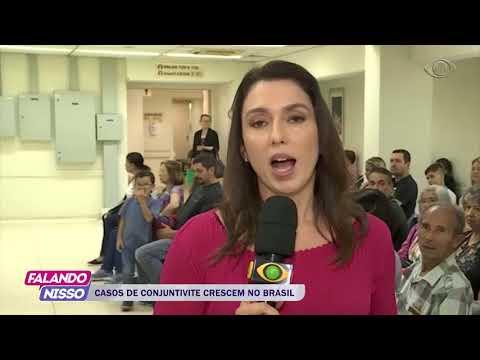 FALANDO NISSO 16 02 2018 PARTE 03