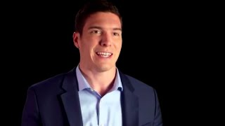 Will Reeve Opens Up About His Father Christopher Reeve | People's List