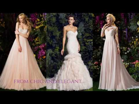 pink-wedding-gowns/dresses-by-lightinthebox