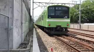 放出駅付近 JR学研都市線 一人ひとりの思いを、届けたい JR西日本