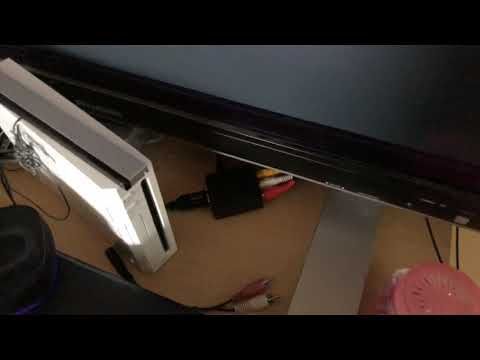 Klipsch R-112SW | Unboxing & Setup from YouTube · Duration:  11 minutes 5 seconds